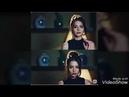 Шикарная красотка Асу Мелисса Аслы Памук из сериала Чёрная любовь❤🔥🌷😍