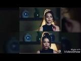 Шикарная красотка Асу (Мелисса Аслы Памук) из сериала Чёрная любовь❤???