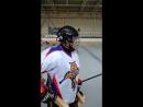Летний Хоккейный Лагерь FIRE TIGER 2018