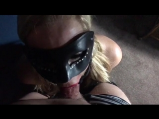Rebecca Moore 2 OnlyFans [ troated BDSM toy mask Roleplay swallowed suck dick cock porn star BJ blowjob homemade Whore slut ]