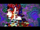 Anime Mix AMV ♫ Amigdala