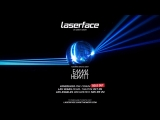 ТРАНСЛЯЦИЯ I HD 28-o9-2o18 _ Gareth Emery - Laserface Vancouver # 2o18