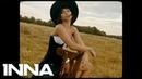 INNA - Sin Ti   Official Music Video