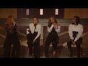 Little Mix - The Cure ( Apple Music Festival London )