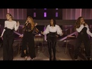 Little Mix - Joan Of Arc ( Apple Music Festival London )
