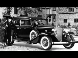 The Cars That Made America Part 2