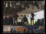 Datura &amp Mental Demise &amp Sanatorium - Live in Kiev, UA, Pod Mostom (22.06.2003)
