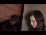 Новое видио!!! Выпуск #3 Эфир от 01.09.2018. «Встреча курьера. Мы не совсем девочки». #смотретьдоконца 😂