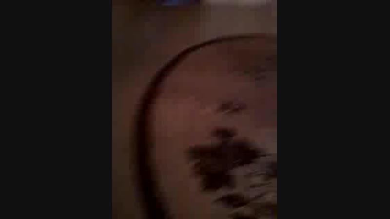 Video-2013-07-16-21-41-26