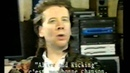 Jim Kerr Rox Box Belgium TV 1986