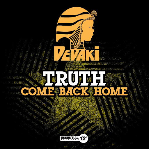 Truth альбом Come Back Home