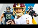 ZCode Scores Predictor NFL Review - Is ZCode Scores Predictor NFL Legit?