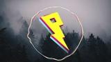 Jeremy Zucker - Better Off ft. Chelsea Cutler