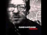 Oliver Huntemann Tranquilizer (Original Mix)