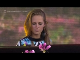 Nora En Pure - Live @ Lost Frequencies Friends Tomorrowland 2018