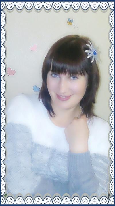 Валентина Зареченская
