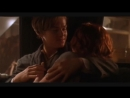 Hit_1997._Celine_Dion_My_Heart_Will_Go_On_(OST_Titanic)-