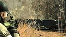 Ghost Recon Hopeless