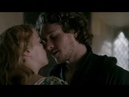 Тюдоры : Чудо любви