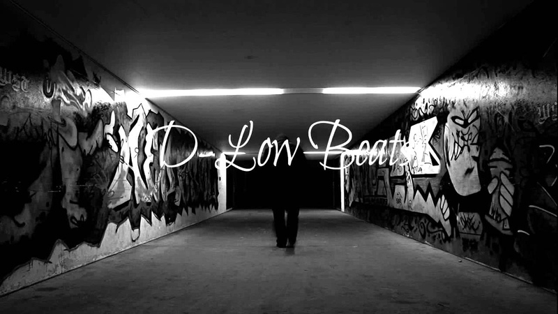 Rage - Real Old School Underground Hip Hop Instrumental Rap Beat | Free Monday Beats 10