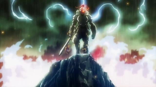 Gobs ( Goblin Slayer )
