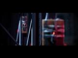 Noisestorm feat. Foreign Beggars - Breakout Official Music Video