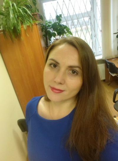 Елена Шуткина