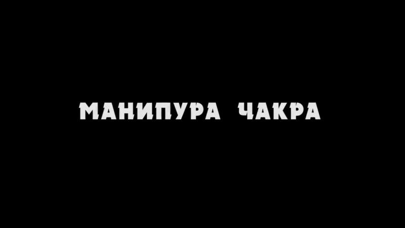 Таишев Александр. ХАТХА ЙОГА, методикаЧАКРА САДХАНА
