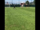 Тренировки Марио Балотелли 2 . balotelli_mario
