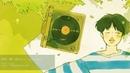 BTS 방탄소년단 전하지 못한 진심 The Truth Untold Feat. Steve Aoki Piano Cover
