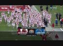 NCAAF 2018-19 / F1rst Responder Bowl / Boston College Eagles - Boise State Broncos 25 / RU-EN / Viasat Sport HD