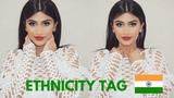 Ethnicity Tag Kaur Beauty