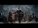 Yashin Vultures OFFICIAL VIDEO