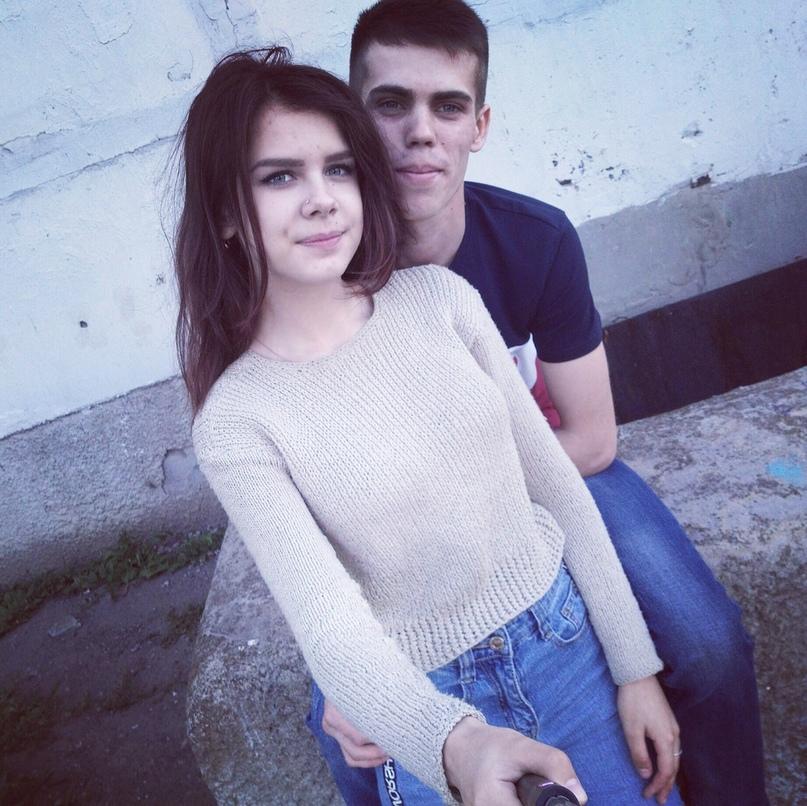 Maksim Melnikov | Донецк