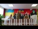 Нацисты рвутся во власть главарь ОУН заявил об участии в президентских выборах на Украине