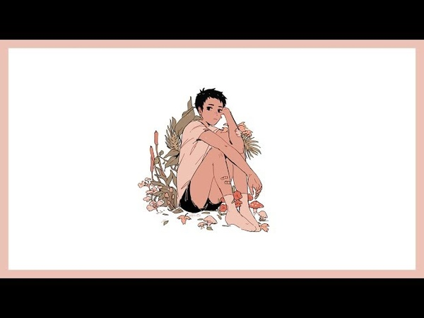 Cute songs to help you cope with depression