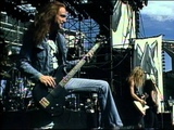 Metallica - For Whom the Bell Tolls (Live) Cliff 'Em All