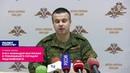 В ВСУ командир выстрелил в требовавшего ротации подчинённого