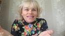 Видеоотзыв на тренинг Аделя Гадельшина от Роговой Татьяны