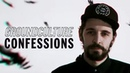 GroundCulture - Confessions (Official Music Video)