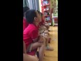 Работа в Китаe Teach in China
