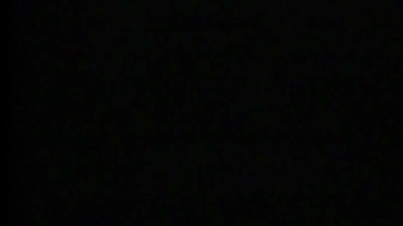 BOYZ II MEN FEAT. TREACH , CRAIG MACK , BUSTA RHYMES METHOD MAN - VIBIN (REMIX).720.mp4