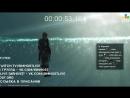 Прохождение ► Assassin's Creed IV: Black Flag ► Часть 13. Улучшение Галки