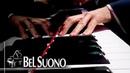 Bel Suono L Beethoven Symphony №5 Live 2017