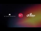 Russian Shuffle On Tour Vol.2 PRE-SELECT RanDi