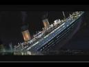 Titanic Soundtrack - A Building Panic [ Extendet Version ]