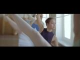 Алексей Воробьев feat. ФрендЫ - Всегда буду с тобой