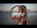 Pete Bellis Tommy - Deeper Love (Desusino Boys, Larissa Jay Remix).mp4
