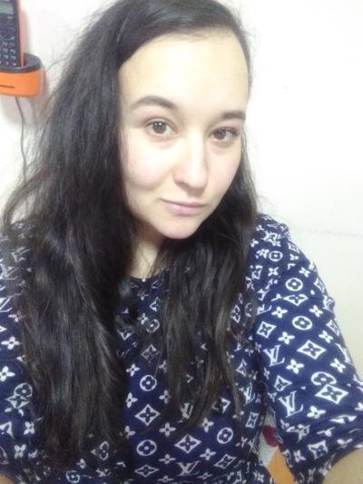 Полина Базеева