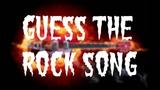 Я вернулась/угадай рок - песню за 10 секунд №9/РУССКИЙ РОК